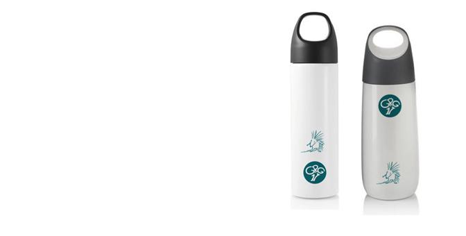 Geblergassler Trinkflaschen