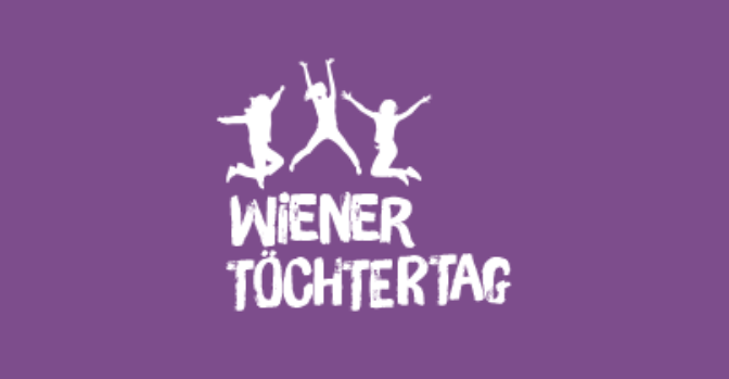 Wiener Töchtertag – Anmeldung ab 13.2.2017